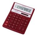 Калькуляторы купить в Москве оптом и розницу