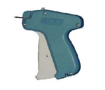 Игловой Пистолет СY 2002 F(MTX-05F Аналог)