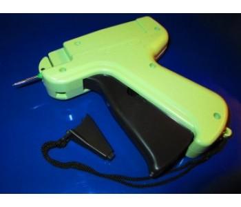 Игловой Пистолет R (Стандарт)
