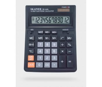 Калькулятор SKAINER 444L